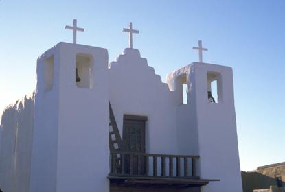 Kościoły 64