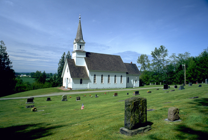 Kościoły 88