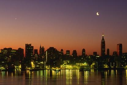 Nowy Jork 17