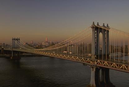 Nowy Jork 34