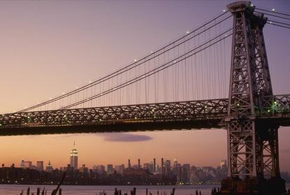 Nowy Jork 45