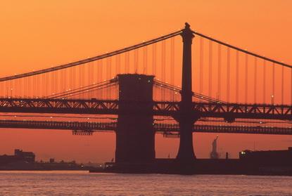 Nowy Jork 78