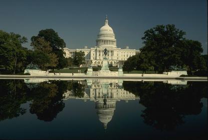 Waszyngton 11