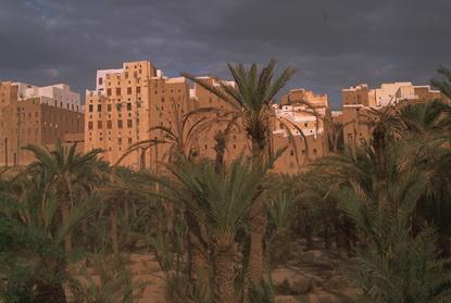Jemen 10