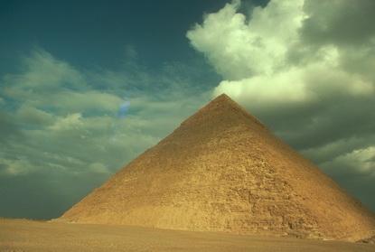 Zdjęcia z Egiptu 92