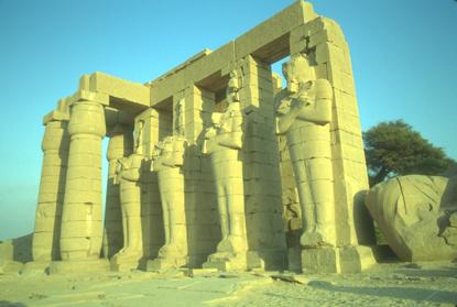 Egipt 88