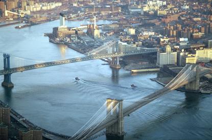 NY, Big Apple 9