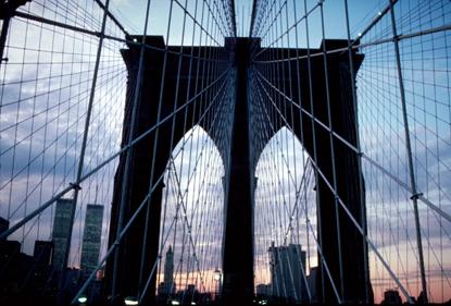 NY, Big Apple 11