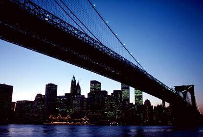 NY, Big Apple 15