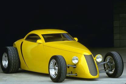 Samochody 25
