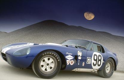 Samochody 65