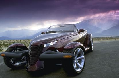 Samochody 88