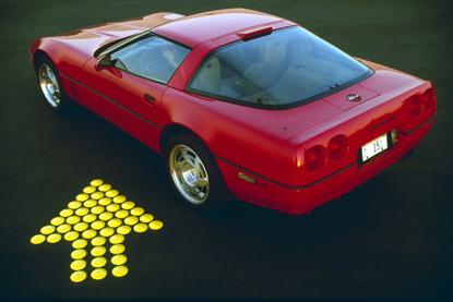 Samochody 96