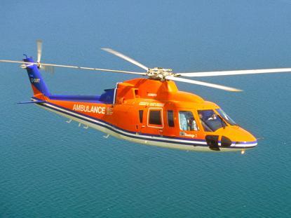 helikpter