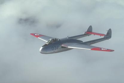 Wojskowe Zakłady Lotnicze 32