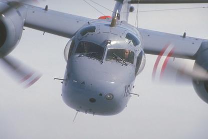 Wojskowe Zakłady Lotnicze 42