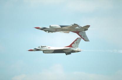 Fotografia lotnicza 42