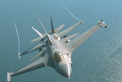 Myśliwce 20