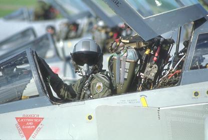 Myśliwce 31