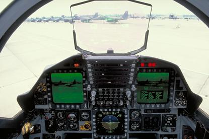 Siły Powietrzne 12