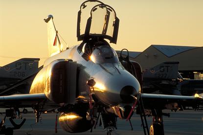 Siły Powietrzne 13