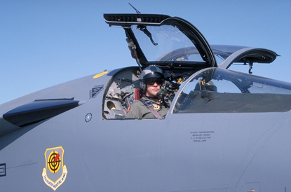 Siły Powietrzne 20