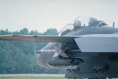 Siły Powietrzne 36