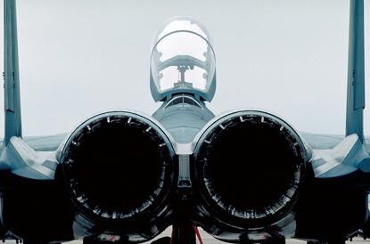 Siły Powietrzne 37