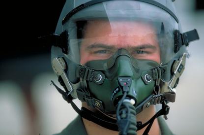 Siły Powietrzne 42