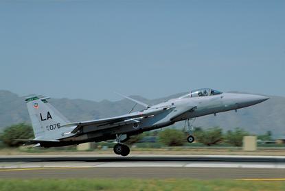 Siły Powietrzne 49