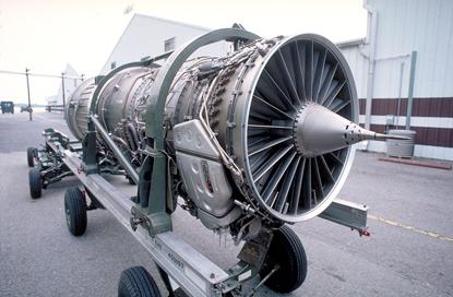 Siły Powietrzne 56
