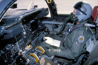 Siły Powietrzne 90